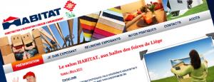 banner-news-habitat-liege