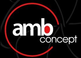amb_concept_entete